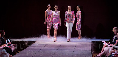 AK+W - Tutu Chic Fashion Show-16