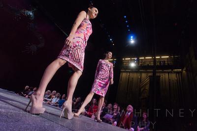 AK+W - Tutu Chic Fashion Show-18