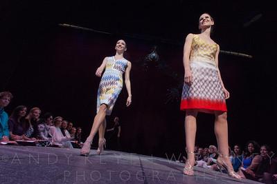 AK+W - Tutu Chic Fashion Show-28
