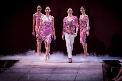 AK+W - Tutu Chic Fashion Show-17