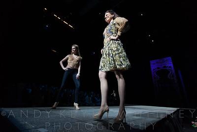 AKW-TBT-Tutu Chic Fashion Show-97