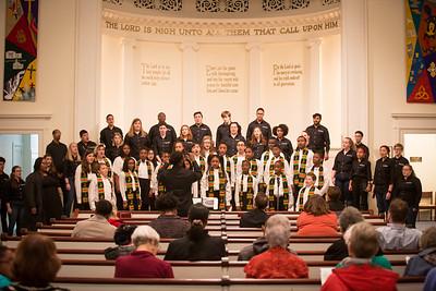 050-TCC Black History Concert