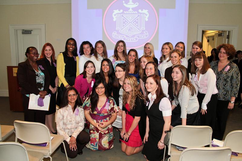TCNJ-Nursing-Honor-Society-2271