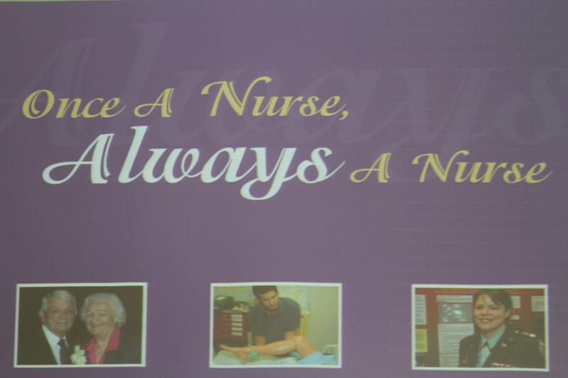 TCNJ-Nursing-Honor-Society-2253