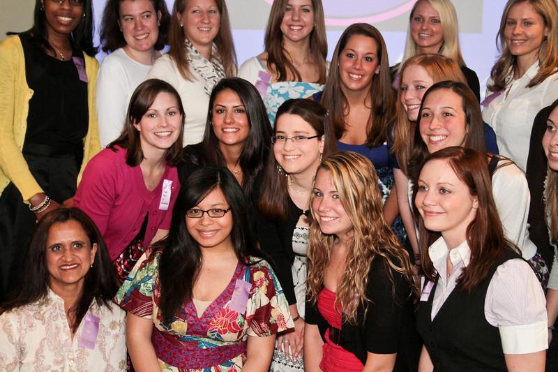 TCNJ-Nursing-Honor-Society-2275