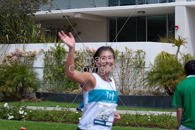 03-20 LA Marathon-43