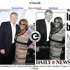 Donald Trump, Star Jones