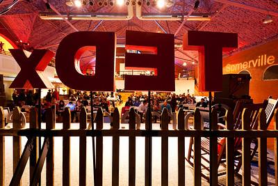TED-talks-Somerville-2012-0039
