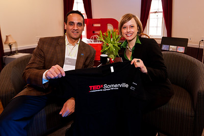 TED-talks-Somerville-2012-0003