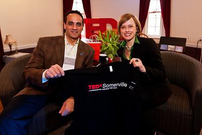 TED-talks-Somerville-2012-0003