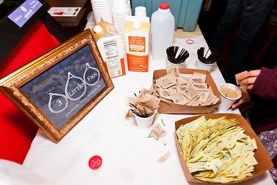 TED-talks-Somerville-2012-0036