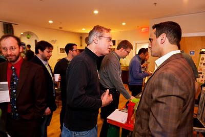 TED-talks-Somerville-2012-0008