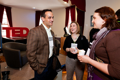TED-talks-Somerville-2012-0033