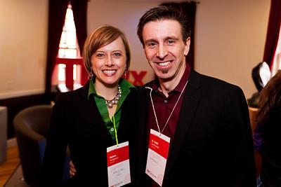 TED-talks-Somerville-2012-0010