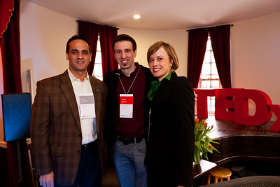 TED-talks-Somerville-2012-0012
