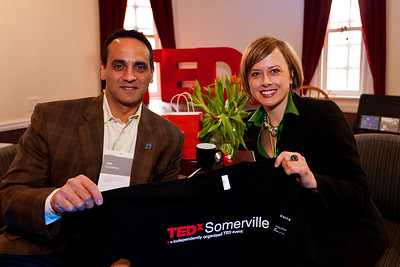 TED-talks-Somerville-2012-0004