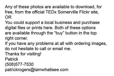 TED-talks-Somerville-2012-0000