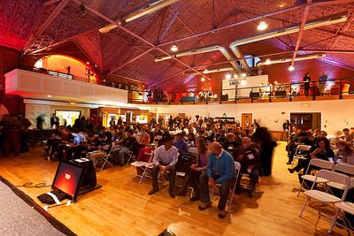 TED-talks-Somerville-2012-0038