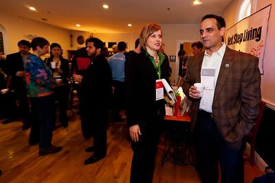 TED-talks-Somerville-2012-0002