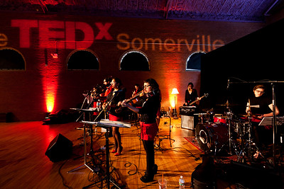 TED-talks-Somerville-2012-0029