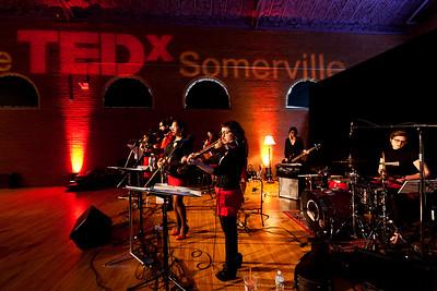 TED-talks-Somerville-2012-0029