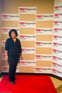 TedXNaperville  LR-6767