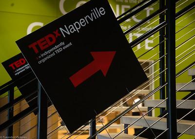 TedXNaperville  LR-6770
