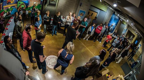 TEDxNaperville '17 Setup LR-7980