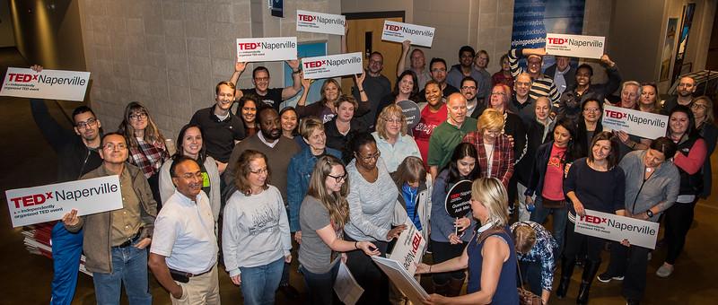 TEDxNaperville '17 Setup LR-7993