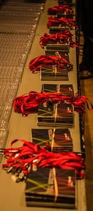 TEDxNaperville '17 Setup LR-7970