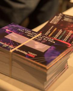 TEDxNaperville '17 Setup LR-7961