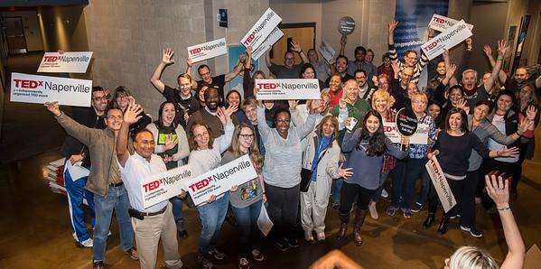 TEDxNaperville '17 Setup LR-7999