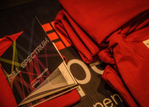TEDxNaperville '17 Setup LR-7962