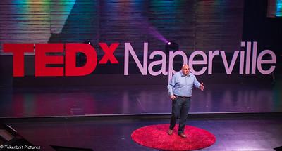 TEDxNaperville Event LR-4049