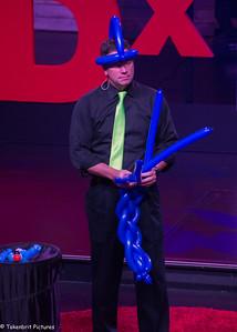 TEDxNaperville Event LR-4009