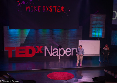 TEDxNaperville Event LR-4063