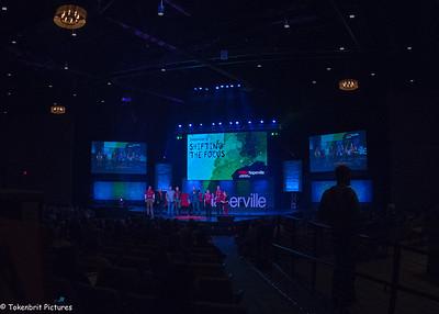 TEDxNaperville Event LR-4069