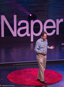 TEDxNaperville Event LR-4059