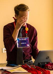 TEDxNaperville '16 James LR-3668