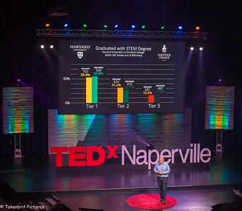 TEDxNaperville Event LR-4055