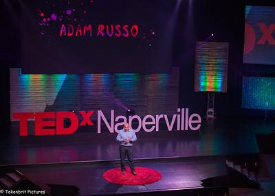 TEDxNaperville Event LR-4046