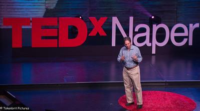 TEDxNaperville Event LR-4060