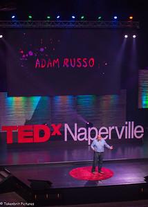 TEDxNaperville Event LR-4044