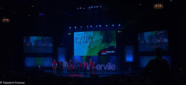 TEDxNaperville Event LR-4070