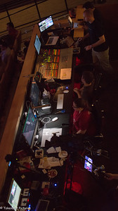 TEDxNaperville Event LR-4048