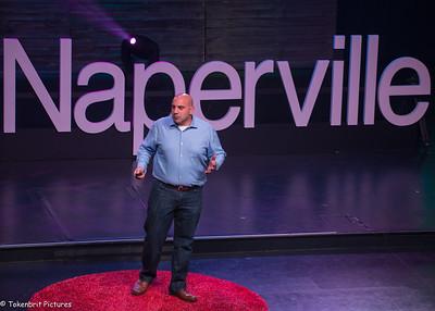 TEDxNaperville Event LR-4042