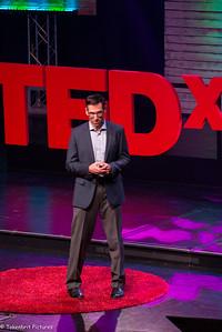 TEDxNaperville Event LR-4040