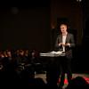 TEDxVasastan 2012