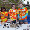TEENS ROCK THE CAUSE! @ The Arboretum of South Barrington_33