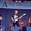 TEENS ROCK THE CAUSE! @ The Arboretum of South Barrington_100